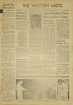 The Western Mistic, November 11, 1947