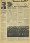 The Western Mistic, February 24, 1948