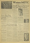 The Western Mistic, March 2, 1948 by Moorhead State Teachers College