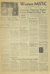 The Western Mistic, May 21, 1948