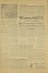The Western Mistic, September 28, 1948