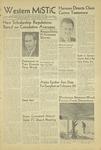 The Western Mistic, February 15, 1949