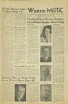 The Western Mistic, June 3, 1949 by Moorhead State Teachers College