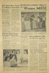 The Western Mistic, September 27, 1949
