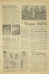 The Western Mistic, November 8, 1949