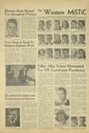 The Western Mistic, February 7, 1950