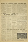The Western Mistic, April 4, 1950
