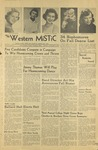 The Western Mistic, October 2, 1953