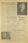 The Western Mistic, October 9, 1953