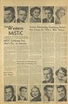 The Western Mistic, November 6, 1953