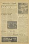 The Western Mistic, February 26, 1954