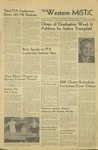 The Western Mistic, April 30, 1954