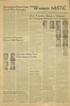 The Western Mistic, September 24, 1954
