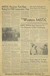 The Western Mistic, April 29, 1955